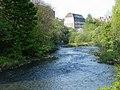 River Kelvin - geograph.org.uk - 1278092.jpg