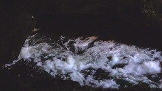 Weaver Cave