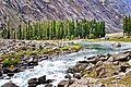 River Swat, Kalam.jpg