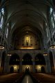 Riverside Church looking back to the Narthex (8028368616) (3).jpg