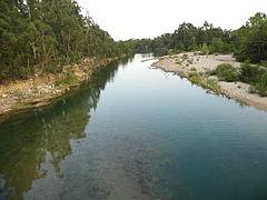 Rivière Solenzara.JPG