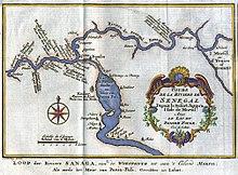 ギエ湖 - Wikipedia
