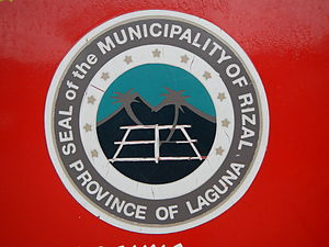 Rizal, Laguna - Image: Rizal,Lagunajf 3386 27