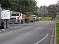 Road resurfacing 05.jpg