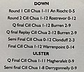 Road to the Ulster Final.jpg
