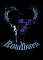Roadburn - Poster.jpg