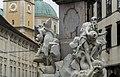Robba Fountain - Ljubljana I.jpg