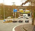 Robert-Sommer-Straße-Abzweig zum Gießener Ring.jpg
