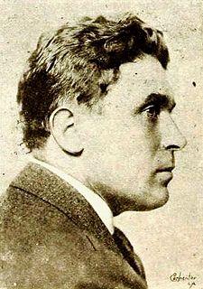 Robert Anderson (silent film actor) American actor