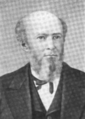 Robert Hardy Smith (1813–1878).png