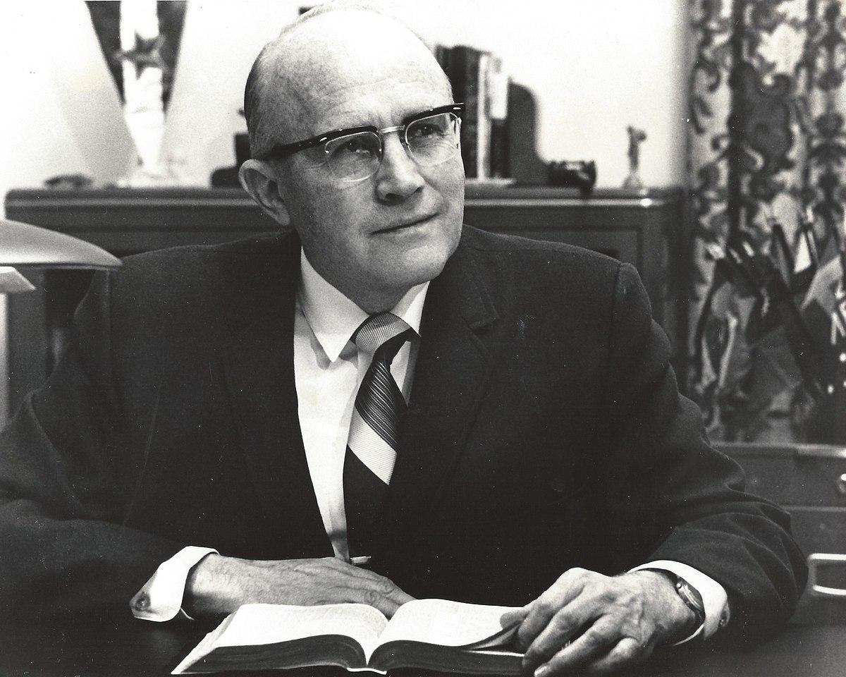 Robert H Pierson Wikipedia