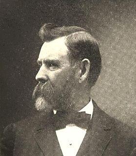 Robert Vaughn (Montana) American businessman, born in Wales