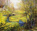 Robert Vonnoh - Springtime.jpg