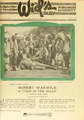 Robert Warwick Told in the Hills Film Daily 1919.png