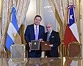 Roberto Ampuero y Jorge Faurie 01.jpg