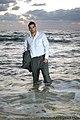 Roberto Cast-03-14-2011-069 (5544941054).jpg