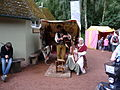 Robin Hood Festival 04.jpg