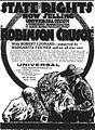 Robinson Crusoe (1917) - 1.jpg