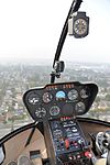 Robinson R 44 panel by D Ramey Logan.jpg