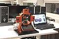 Roboter zur Lösung Zauberwürfel (2019-11-28 Sp).JPG