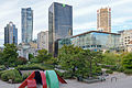 Robson Square Vancouver 02.JPG