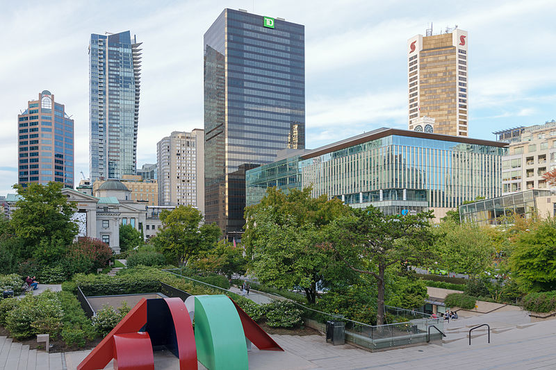 File:Robson Square Vancouver 02.JPG