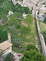 Rocca Maggiore Assisi 43.JPG