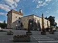 Rocca dei Rettori, Benevento.jpg