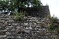 Rocca della Sambuca (Sambuca Pistoiese) 03.jpg