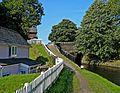 Rochdale Canal (2886035694).jpg