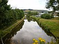 Rochdale Canal - geograph.org.uk - 1626269.jpg