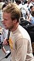 Rochus Roland Garros 2009 1.jpg