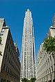 Rockefeller Center - 01.jpg