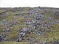 Rockfall - geograph.org.uk - 106369.jpg