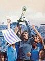 RodolfoRodríguez-Mundialito1980.jpg