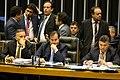 Rodrigo-Maia-governistas-quórum-deputados-oposição-salão-verde-denúncia-temer-Foto -Lula-Marques-agência-PT-13 (37878252396).jpg