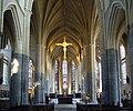 Roermond kathedraal interieur.jpg