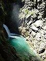 Roflaschlucht Wasserfall2.jpg