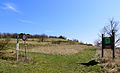 Rohrbach bei Mattersburg - Marzer Kogel.JPG