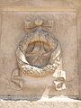 Roinville-sous-Auneau-FR-28-mémorial Lancelin-29.jpg
