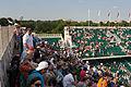 Roland-Garros 2012-IMG 3674.jpg