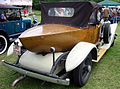 Rolls-Royce wood rear.jpg
