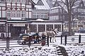 Roman Boed Villa Hubertus Špindlerův Mlýn2.jpg