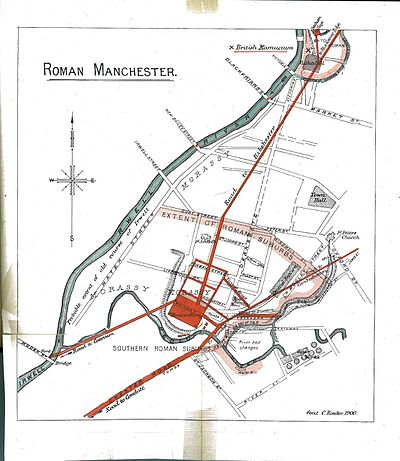 Roman Manchester by Charles Roeder p83.jpg