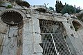 Roman Theatre (57).jpg