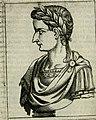 Romanorvm imperatorvm effigies - elogijs ex diuersis scriptoribus per Thomam Treteru S. Mariae Transtyberim canonicum collectis (1583) (14767860952).jpg