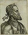 Romanorvm imperatorvm effigies - elogijs ex diuersis scriptoribus per Thomam Treteru S. Mariae Transtyberim canonicum collectis (1583) (14768354915).jpg
