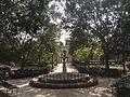 Romeo Romano Gardens.jpeg