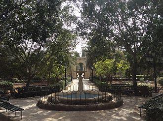 Casa Leoni - Romeo Romano Gardens