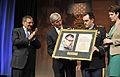 Romesha honored at Pentagon ceremony 130212-D-NI589-364.jpg